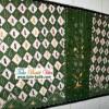 Sarung Batik Madura SBT-4893