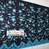 Batik Madura Tumbuhan KBM-4955