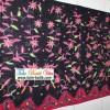 Batik Madura Tumbuhan KBM-4956