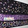 Batik Madura Tiga Motif KBM-4962