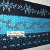 Batik Madura Tiga Motif KBM-4963