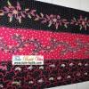 Batik Madura Tiga Motif KBM-4964