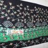 Batik Madura Tiga Motif KBM-4965
