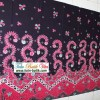 Batik Motif Tumbuhan KBM-4967
