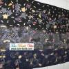 Batik Madura Tiga Motif KBM-4971