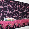 Batik Madura Tiga Motif KBM-4972