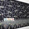 Batik Madura Tiga Motif KBM-4973