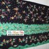 Batik Madura Tiga Motif KBM-4976