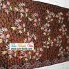 Batik Madura Daun KBM-4980