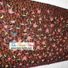 Batik Madura Daun KBM-4981