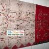 Batik Madura Pagi Sore KBM-4983