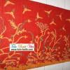 Batik Madura Unik KBM-4984
