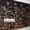 Batik Madura Unik KBM-4985