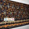 Batik Madura Tiga Motif  KBM-4986