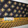 Batik Madura  Flora Fauna KBM-4988