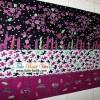 Batik Madura Tiga Motif KBM-4989