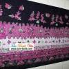Batik Madura Tiga Motif KBM-4991