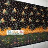 Batik Madura Tiga Motif KBM-4993