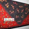 Batik Madura Unik KBM-4994