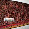 Batik Madura Unik KBM-4995