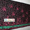 Batik Madura Unik KBM-4998
