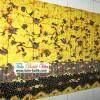 Batik Madura Tiga Motif KBM-4999