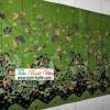 Batik Madura Tiga Motif KBM-5000