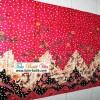 Batik Madura Tiga Motif KBM-5003