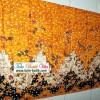 Batik Madura Tiga Motif KBM-5004