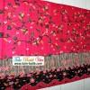 Batik Madura Tiga Motif KBM-5006