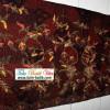 Batik Madura Unik KBM-5010