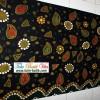 Batik Madura Unik KBM-5011