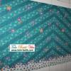 Batik Madura Unik KBM-5022