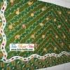 Batik Madura Unik KBM-5024
