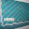Batik Motif Unik KBM-5026