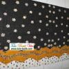 Batik Madura Daun KBM-5028