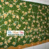 Batik Madura Unik KBM-5029