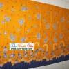 Batik Madura Flora Fauna KBM-5030