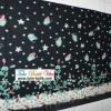 Batik Madura Flora Fauna KBM-5032