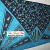Batik Madura Motif Cahaya KBM-5037