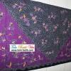 Batik Madura Motif Cahaya KBM-5039