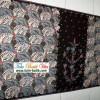 Sarung Batik Tulis SBT-4835