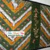 Batik Madura Sarung SBT-4836