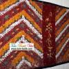 Batik Madura Sarung SBT-4837