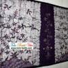 Batik Madura Sarung SBT-4838