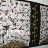 Batik Madura Sarung SBT-4839