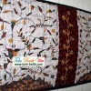 Batik Madura Sarung SBT-4840