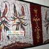 Batik Madura Sarung SBT-4842