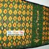 Sarung Batik Madura SBT-4882