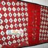 Sarung Batik Madura SBT-4883